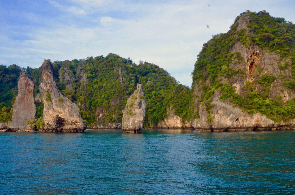 thai 3 2