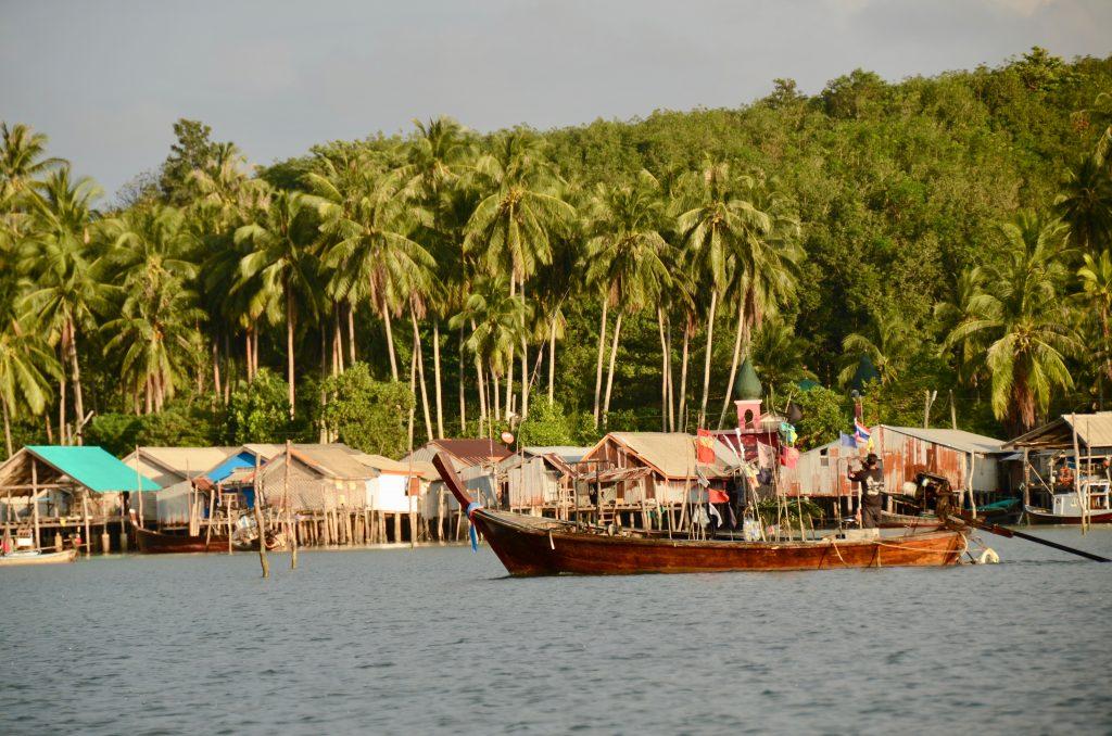 thai&cambodia yh2421
