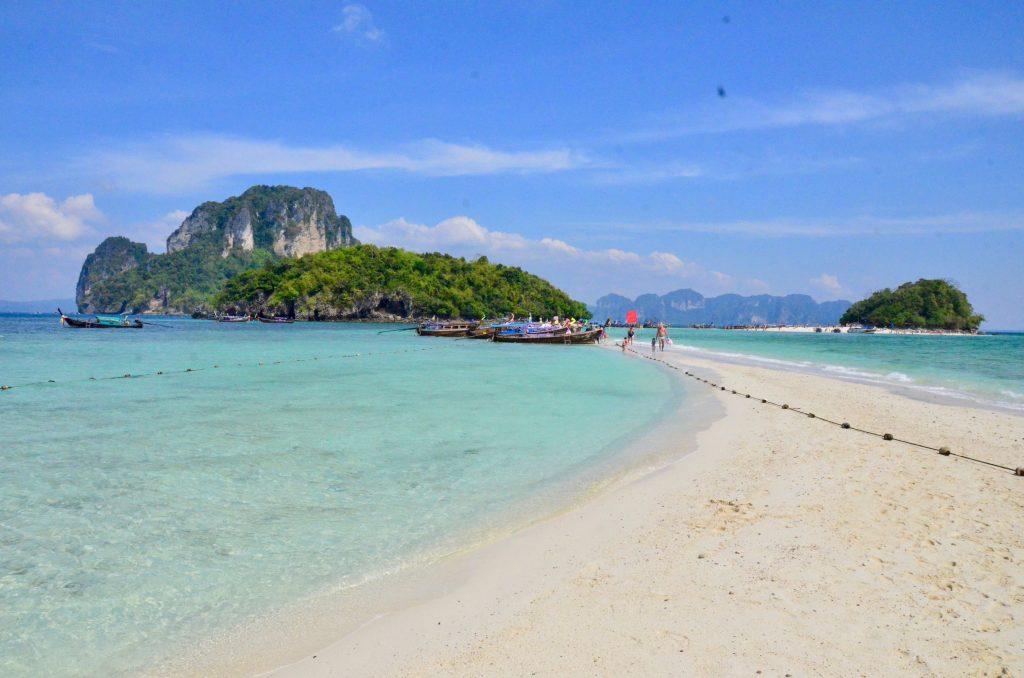 thai&cambodia yh3305